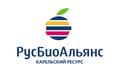 ООО «Карельский ресурс»