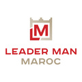 Leader Man Maroc