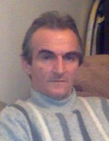 Али Мукаев
