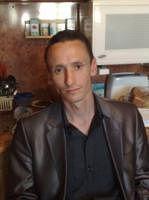 Александр Гайнутдинов