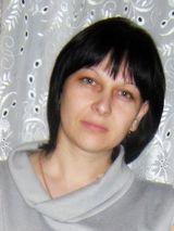 Елизавета Павловна