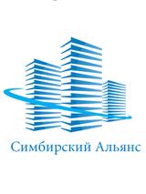 Алексей Николаевич