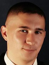 Вячеслав Мамбетов