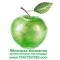 Яблочная Компания