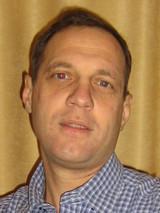 Олег Иванович