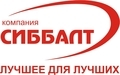 Сиббалт, ООО