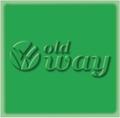 Old Way Ltd