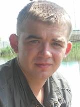 Алексей Лукащик