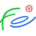 Компания Flora Export S.G. Israel