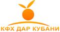 ИП Борисенко