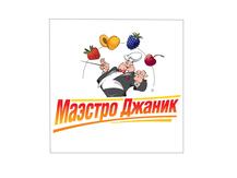 Маэстро-Джаник