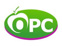 OPC sp. z o.o.